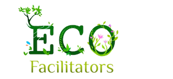 Eco Facilitator Conference